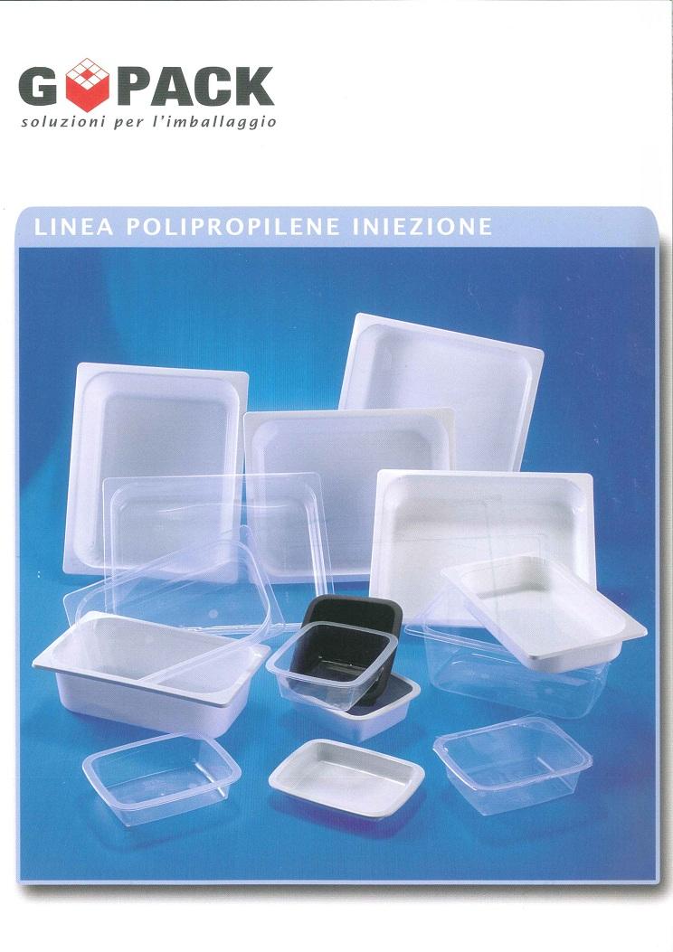 Vaschette in plastica con coperchio per alimenti for Vaschette per tartarughe prezzi